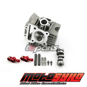 Tb V2 Race Head Kit Replacement