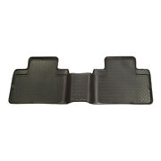 Husky Liners Mud Guard For 1996-2002 Toyota 4runner