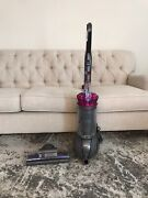 Dyson Ball Complete Vacuum Cleaner