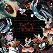 Pink Floyd - The Wall [the Wall Immersion Box Set Audio Cd, 1,2,3,4,5,6,7] New