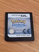 Cart 8 - 3ds - Game Cart Only - Very Good Condition