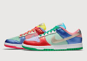 Nike Dunk Low Sunset Pulse - Dn0855 600 - Size 8w / 6.5m - Confirmed Order
