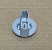 Hoover Power Fh50150 And Fh50141 Scrub Deluxe Carpet Shampooer Water Tank Cap