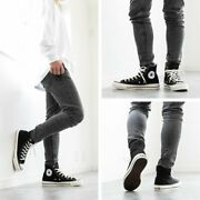 Converse Canvas All Star J Hi Black Made In Japan Limited Chuck Taylor Men Woman