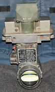 An/vvs-2 1a Vehicle Drivers Night Vision Periscope Viewer Scope Display Nvis