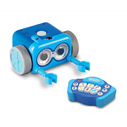 Learning Resources Ler2941 Botley 2.0 The Coding Robot