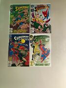 Superman Doomsday Cameo 4 Issues Read