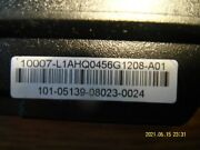 Laptop Battery For Series 6720-s And 6820-s Hp / Compaq Laptops, Barely Used