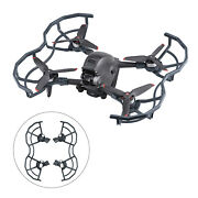For Fpv Drone Blade Protection Ring Cover Anti-collision Rings Propeller Guard