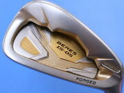 Honma Golf Beres Is-05 6 Set 6-9 Pw Aw Armrq Andinfin 48 2s Flex R