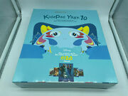 New Dragon Touch Kidzpad Y88x 7 Kids Tablet With Wifi Android 10 7andrdquo Ips Hd