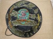 Us Special Force Hat ,  Special Forces Macv Sog Rt Recon Team West Virginia