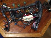 896246t03 Mercury Outboard Motor Wiring Harness Assy 14 Pin