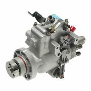 Standard Motor Products Ip41 Diesel Fuel Injection Pump