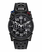 Mens Stainless Steel Ct Scuderia Watches Collection Cwej00119