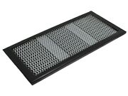 Afe Filters 31-10250 Magnum Flow Pro Dry S Oe Replacement Air Filter