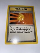 Pokemon Cards 1st Edition Collection Lot Mint Condition