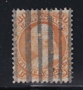 100 Vf-xf F Grill With Neat Bar Cancel Used Nice Color Cv 950 See Pic