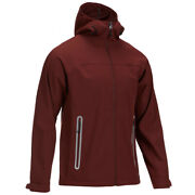 Ems Menand039s Clipper Soft Shell Jacket