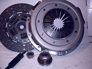 Fits Melroe Spra Coupe 3440 3450 3640 3650 4440 4455 4460 4640 4650 4655 Clutch
