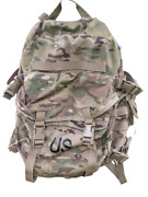 Usgi Army Issue Ocp Molle Ii Assault Pack Multicam Backpack Nsn 8465-01-580-0981