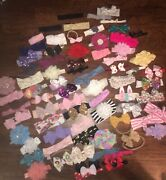 Baby Girl Headbands Newborn Infant Toddler Hairbands And Bows Child Hair
