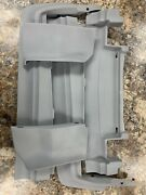 76-77-78-79 Cadillac Seville Bumper Fillers Made In The Usa.