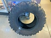 Can-am Tire 30x11-14 Rear 705502834 Big Horn 2.0 New Oem
