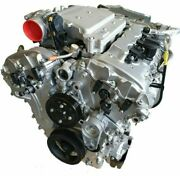 A28net A28ner Engine Opel Insignia 2.8 Turbo And Saab 9-5 2.8 Turbo New Complete