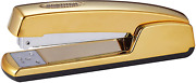 Bostitch Office Professional Metal Executive Stapler, 20 Sheet Capacity, Gold Ch