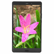 8.37 Hd 3d Tablet Pc Ten‑core 4gb 64gb Memory Android 13mp Camera Wifi 700mhz
