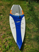 Jimmy Lewis Searcher Paddle Board Sup