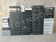 Replacement Systems Video Game Consoles Refurbished