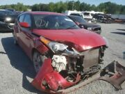 Automatic Transmission 6 Speed Dual Clutch Dct Fits 12 Veloster 2842171