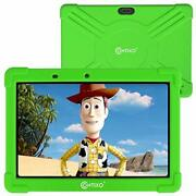 Contixo K101a 10 Inch Ips Display Kids Tablet With 2gb Ram 16gb Rom Android 1...