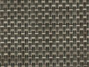 Marine Woven Vinyl Boat / Pontoon / Decking - Catalina 05- 8.5and039x20and039 -padded Back