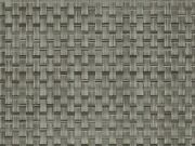 Marine Woven Vinyl Boat / Pontoon / Decking - Catalina 03- 8.5and039x29and039 -padded Back
