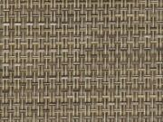 Marine Woven Vinyl Boat / Pontoon / Decking - Catalina 04- 8.5and039x27and039 -padded Back
