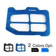 Nicecnc Airbox Lid Cover Air Filter Box Guard For Yamaha Raptor 700r 2011-2021
