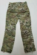 Beyond Clothing A5 Rig-light Pant Backcountry Multicam Size Medium