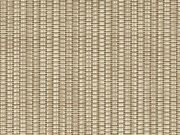 Marine Woven Vinyl Boat / Pontoon / Decking - Bristol 02 - 8.5and039x30and039 -padded Back