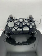 Microsoft Xbox One Elite Series 2 - 1797 Lt Rt Trigger Buttons And Frame 2339