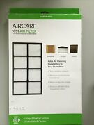 Essick Air-air Care Replacement Filter 1051 For Evaporative Humidifiers New