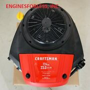 Bands 44u7770009g1 Engine Replace 44m777-0127-g1 On Exmark Mower