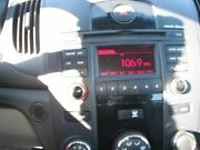 Engine Ecm Electronic Control Module By Air Cleaner 2.0l Fits 10 Forte 796387