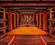 Royal Opera House Muscat, Hardcover By Al Zubair, Mohammad, Brand New, Free S...