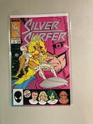 Silver Surfer Volume 3 1-137 Pick And Choose