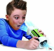 Eyeclops Digital Microscope And Camera With Built In Color Screen -800x Zoom-...