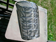 Grille 1938 Chevy Gm Hot Old Low Rat Ford Dodge Grill