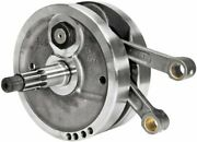 S And S Cycle 1984 Harley Davidson Flh Electra Glide Flywheel Assembly Stock